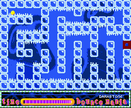 www.msx.org/images/articles/bouncemania06.png
