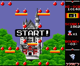 www.msx.org/images/articles/BombJack03.png