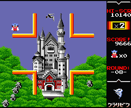 www.msx.org/images/articles/BombJack04.png
