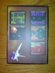 www.msx.org/articles/manbow2/box-back.jpg