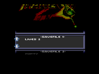 www.msx.org/articles/manbow2/savefile.png