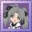 Аватар пользователя konamiman