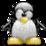 Аватар пользователя QBee Sam
