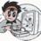 Аватар пользователя Rydeen