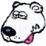 Аватар пользователя eisbaer23