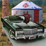 Аватар пользователя John_Warner