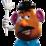 Аватар пользователя igal