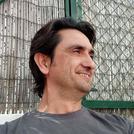 Portrait de x1pepe