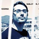 Аватар пользователя selios2000