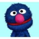 Аватар пользователя jltursan