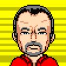 Аватар пользователя TheKid
