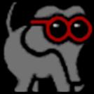Аватар пользователя snout