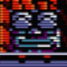 Аватар пользователя dink