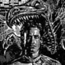 Demiurgo's picture
