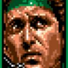Portrait de MetalGear22
