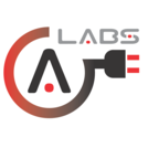 A-Labs's picture