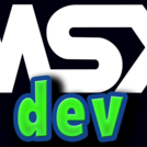 MSXdev Team's picture