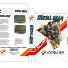 Imagen del Toshiba
