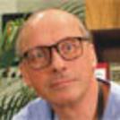 imagem de Kacper