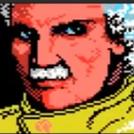 Аватар пользователя wbahnassi