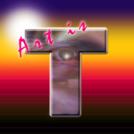 Аватар пользователя TuomoL