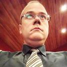 Carlos Dagnone's picture