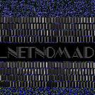 Аватар пользователя NetNomad