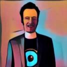 Spacerik's picture