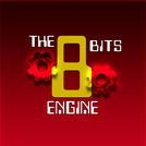 8bitsengine's picture