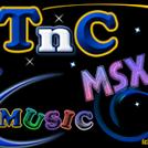 Imagen del The NoiseCollector