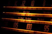 MSX MuSiX Radio