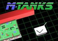 MSXdev'11 - #7 M-Tanks