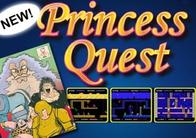 Princess Quest