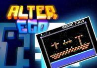 MSXdev'11 - #9 アルター・エゴ