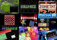 MSXdev'11受付終了