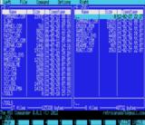 MSX Commander 0.0.22