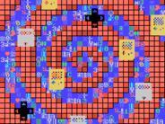 VeejingSX 0.99b, pre-lanzamiento
