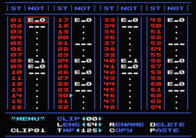 MSX Synth - Status update