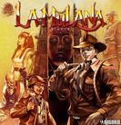 La-Mulana - US/EU WiiWare release