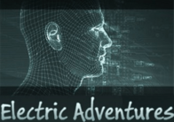 Electric Adventures titles to be re-released on cartridge