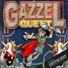 Gazzel Quest añadido a Steam