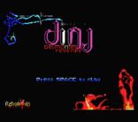 MSXdev'12 - Jinj 2 – Belmonte's Revenge