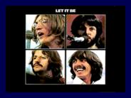 Let it Bit - 8bit Beatles cover by WYZ