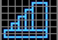 EntroPipe announced, puzzle editor released
