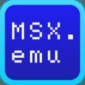 MSX.emu 1.5.6