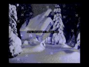 2012 MSX Christmas demo roundup
