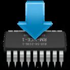 IDE BIOS v2.50 released