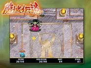 Knightmare remake for Windows v.0.4.0