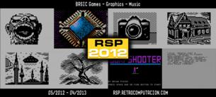 Retrospectiva 2012 - 3 weeks left