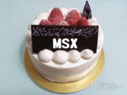 Artículos de ASCII sobre en el 30º cumpleaños del MSX